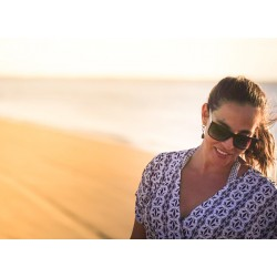 Γυαλιά ηλίου & Καλοκαίρι: Τι πρέπει να γνωρίζουμε ;