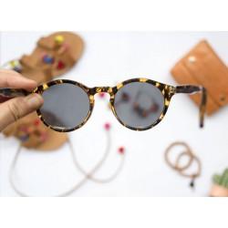 Γυαλιά ηλίου για αποτελεσματική προστασία από τον καρκίνο του δέρματος