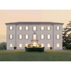 Furla: ένας αιώνας ιστορία στην Ιταλική Μόδα