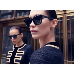 Givenchy: Η ιστορία της γαλλικής μόδας σε ένα ζευγάρι γυαλιών ηλίου