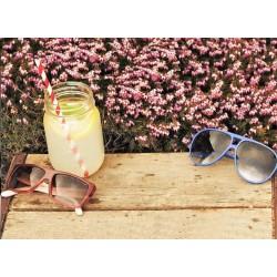 Ποια γυαλιά ηλίου θα φορεθούν περισσότερο αυτό το καλοκαίρι;
