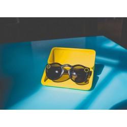 Πως μπορούμε να οργανώσουμε τη συλλογή γυαλιών ηλίου μας;