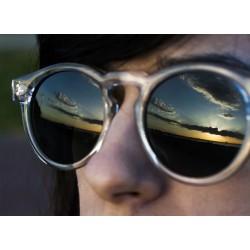 Πώς μπορούμε να πούμε με σιγουριά αν τα γυαλιά ηλίου μας είναι πολωτικά;