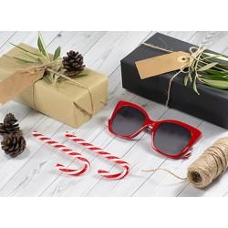 Τι προσέχουμε όταν επιλέγουμε γυαλιά ηλίου για δώρο;