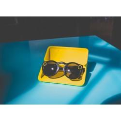 Είναι τα γυαλιά ηλίου κατάλληλα για δώρο;