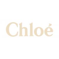 Chloè