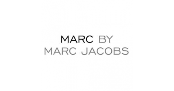 detailed look f9275 a0f1a Marc by Marc Jacobs Sunglasses