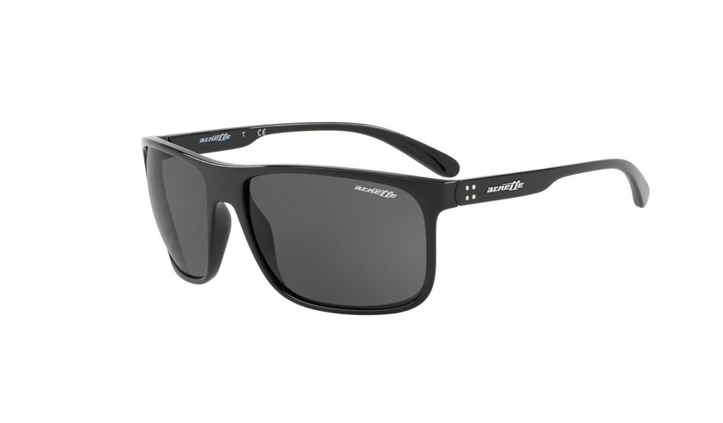 40d8b2427c Ανδρικά γυαλιά ηλίου Arnette Bushing AN 4244 41 87