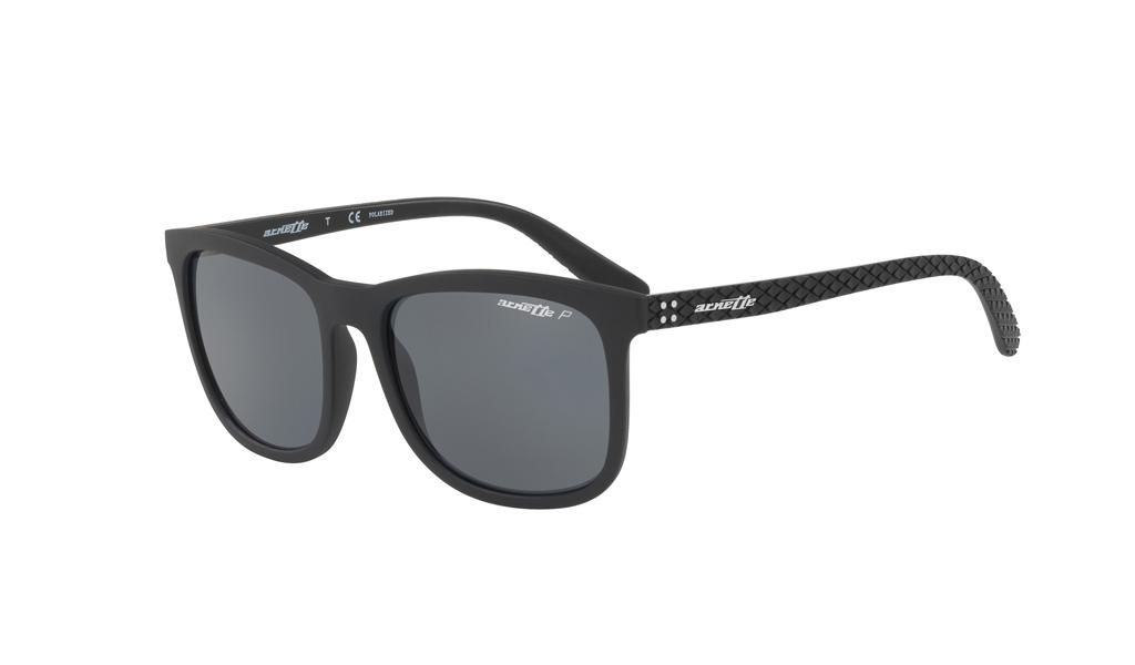 b3d7f415bc Ανδρικά γυαλιά ηλίου Arnette Chenga AN 4240 01 81