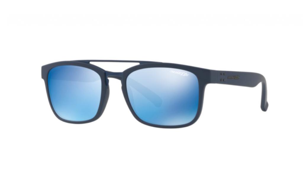 068249e623 Ανδρικά γυαλιά ηλίου Arnette AN4248 2153 55