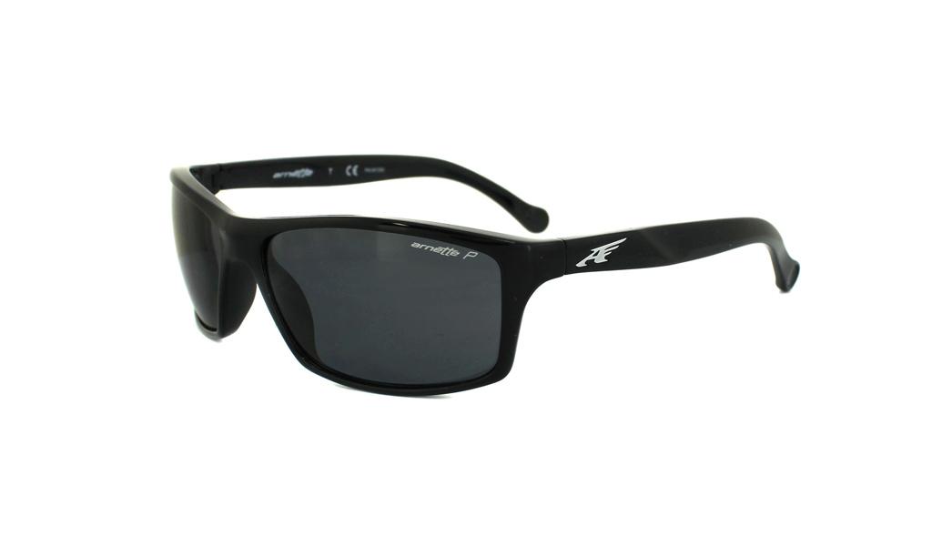 f65254d925 Men's Arnette Sunglasses Boiler AN4207 41/81| EyeFactory