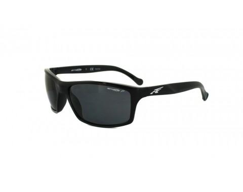 cf263f310e Arnette Sunglasses Boiler AN4207 41/81