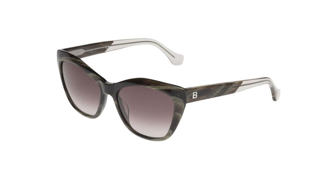 017a2427ff Γυναικεία Γυαλιά ηλίου Balenciaga BA0047 61Z
