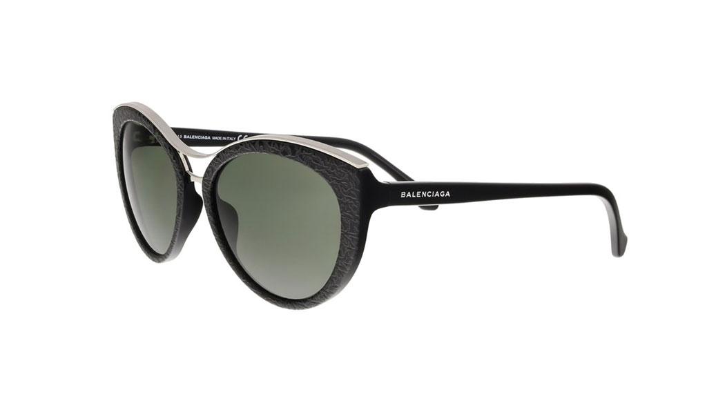 b7224c94d7 Γυναικεία Γυαλιά ηλίου Balenciaga BA0033 01N