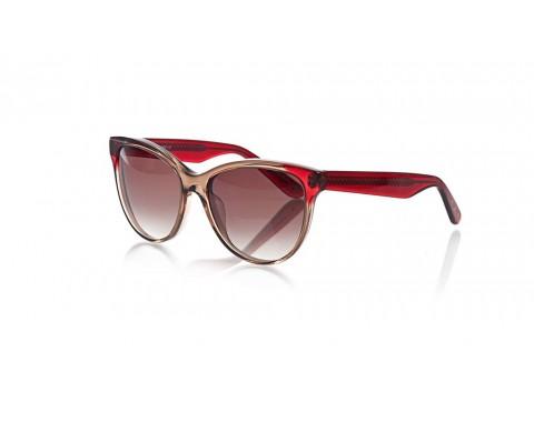 4bf6cbaf49a Bottega Veneta Sunglasses B.V. 262 S 4CT JS