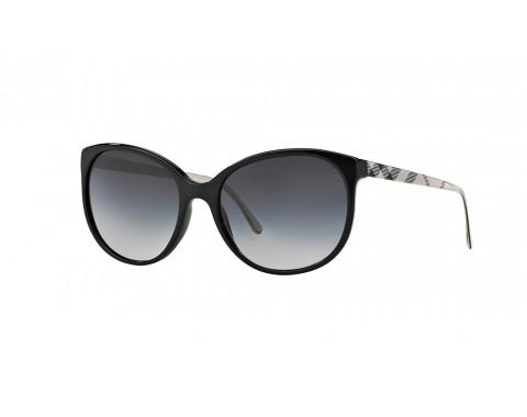 ec4254b8a2f Burberry Sunglasses BE 4146 34068G