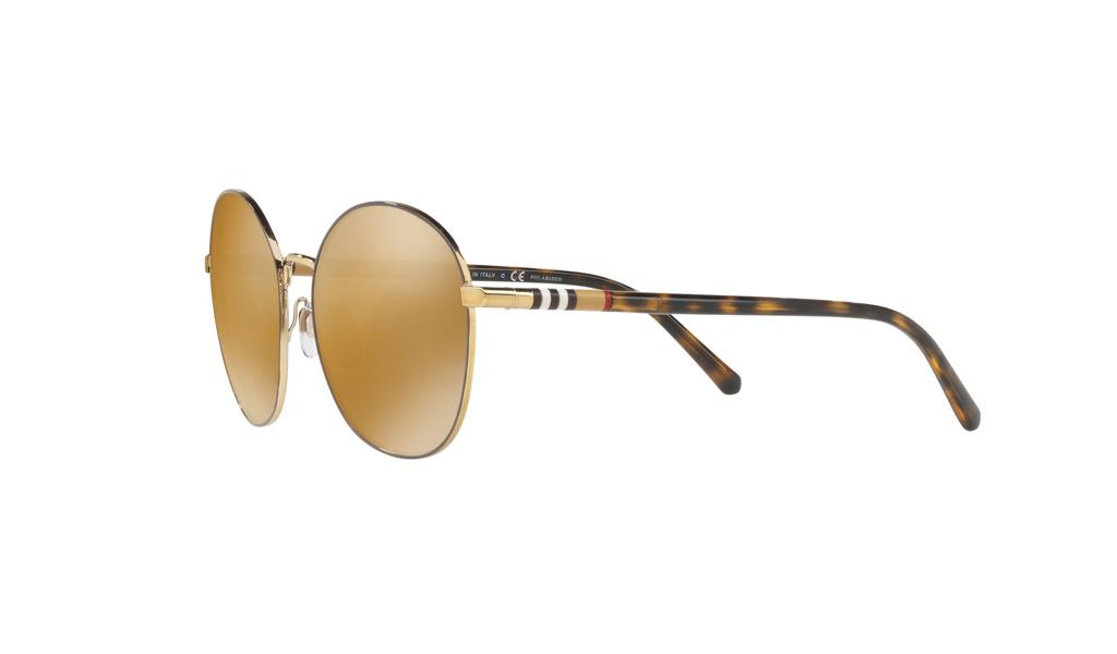 1b7a0977ca Women s Burberry Sunglasses BE 3094 11452O