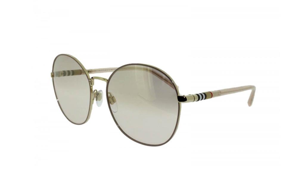 7fd3c36995 Women s Burberry Sunglasses BE 3094 1258 71