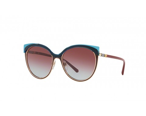 82dff459956 Burberry Sunglasses BE 3096 126590