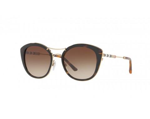 a0438afb846 Burberry Sunglasses BE 4251Q 3002 13