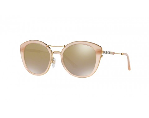 80e3c7389b2 Burberry Sunglasses BE 4251Q 3642 6E