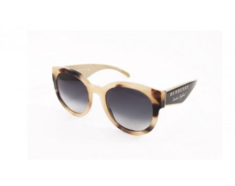 0dcfdb61b4c Burberry London England Sunglasses BE 4260 3692 8G
