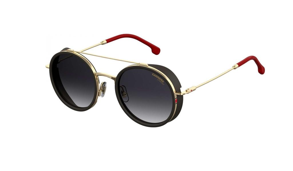 3dee5c1abc Unisex γυαλιά ηλίου Carrera 167 S Y11 9O
