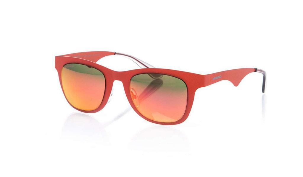 a91d50c636 Unisex Γυαλιά ηλίου Carrera 6000 MT ABV UZ
