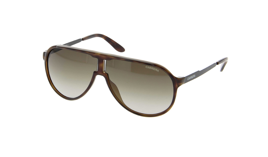 204b1a7309 Unisex γυαλιά ηλίου Carrera New Champion 8F8 HA