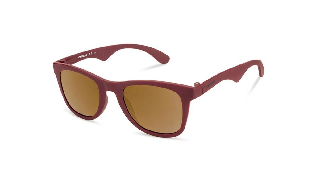 da5d5a1d59 Γυναικεία γυαλιά ηλίου Carrera 6000 ST KVL LC