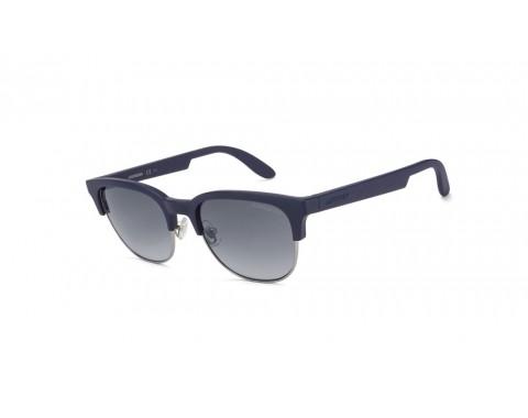 Γυαλιά ηλίου Carrera 5034 S RGO 38 4e6e022e325