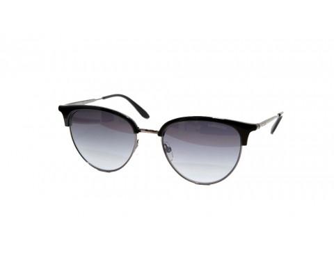 Γυαλιά ηλίου Carrera 117 S GVL 7Z c91da7c3f8c
