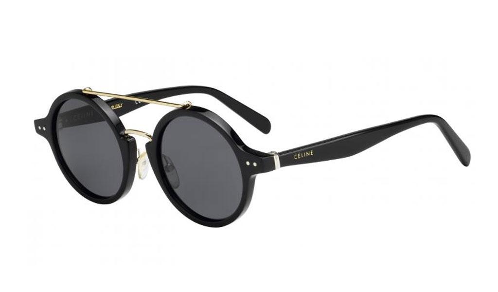 4b0a26dca7 Unisex Celine Sunglasses CL 41442 FS 807 IR