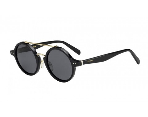 ecdc3709cd1e Celine Sunglasses CL 41442 FS 807 IR