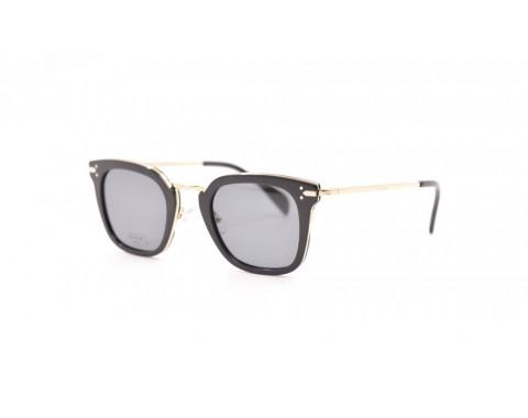 b2aa9fdaf5 Γυαλιά ηλίου Celine CL 41402 S ANW G8