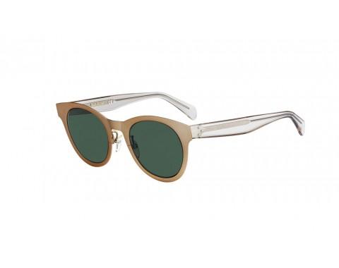 c48e521aa Celine Sunglasses CL 41452/S DDB/QT