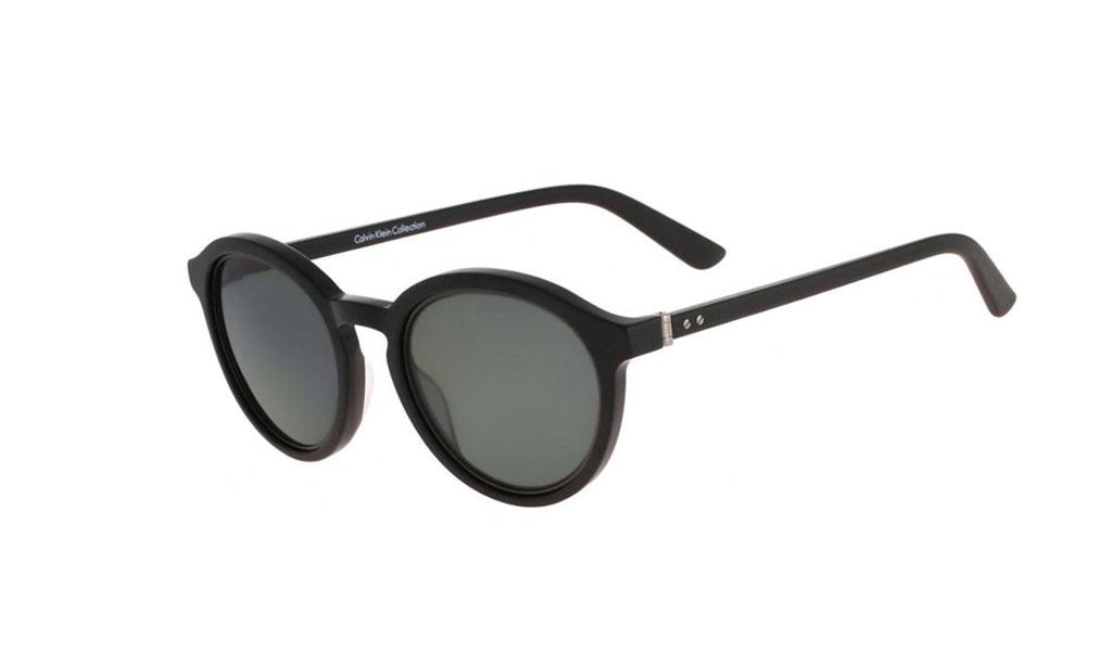 19a88eb0fd Men s Sunglasses Calvin Klein Sunglasses CK8503SP 007 Polarised ...