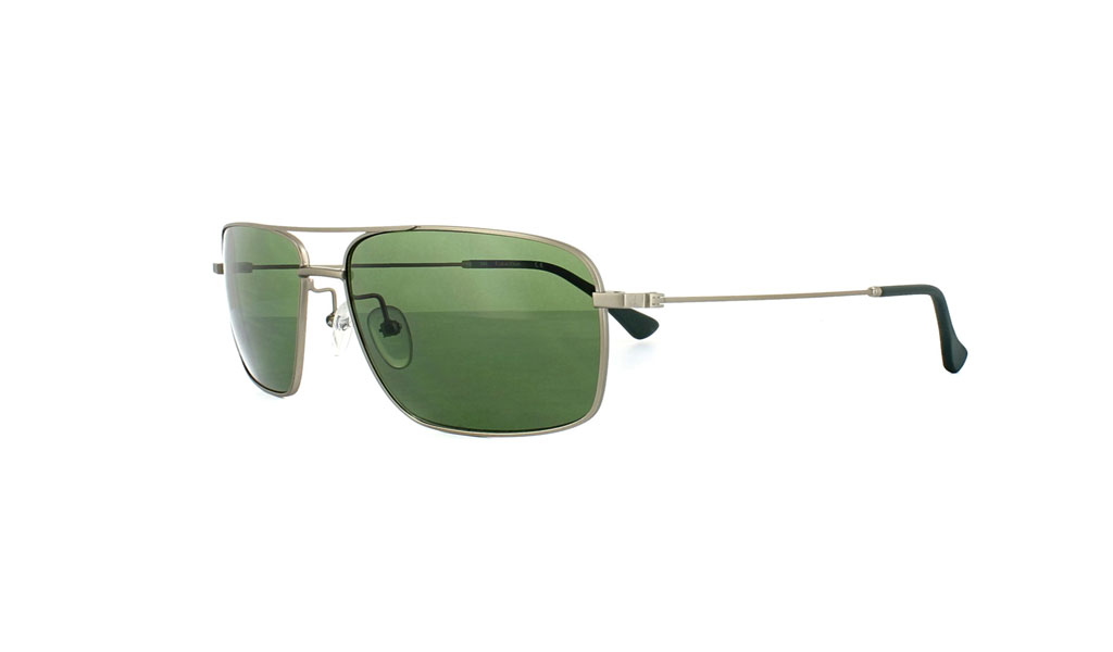 eebe30236a8 Men s Sunglasses   Men s Sunglasses cK Calvin Klein Sunglasses ...