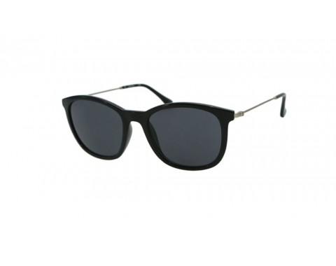 cK Calvin Klein Sunglasses CK3173S 001 781f3f3020