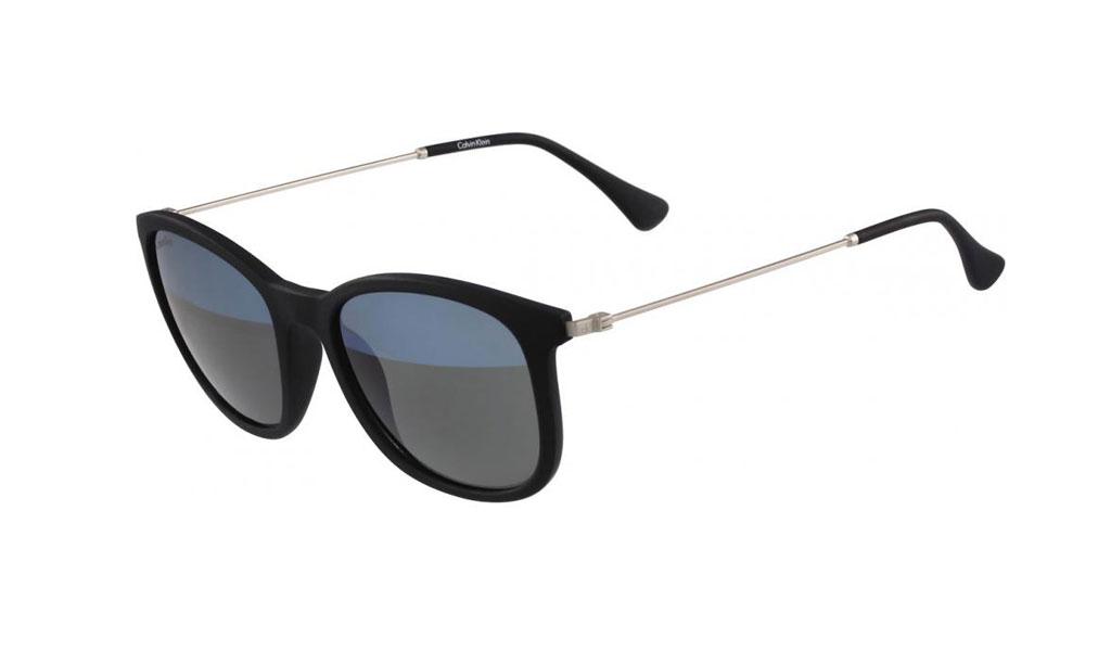 8392961ffdd85 Women s Sunglasses cK Calvin Klein Sunglasses CK3173S 115