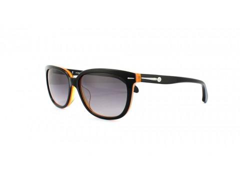 cK Calvin Klein Sunglasses CK4215S 090 26fb99d551