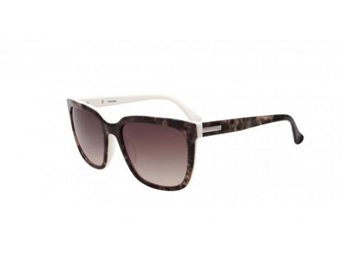 cK Calvin Klein Sunglasses CK4253S 260 a1c611cae7
