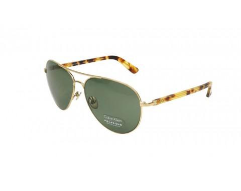 0905f83862 Calvin Klein Sunglasses CK 7377S 700