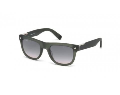 Γυαλιά ηλίου D Squared DQ0211 20B 12d2065f254