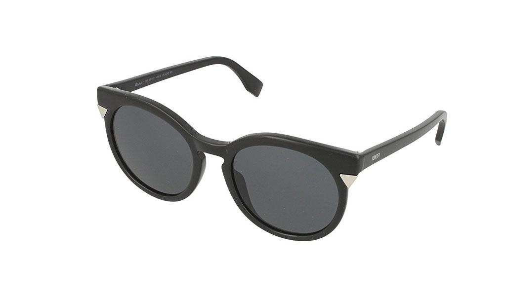 a551db275b00 Women s Sunglasses Fendi Sunglasses FF 0124S D28 BN