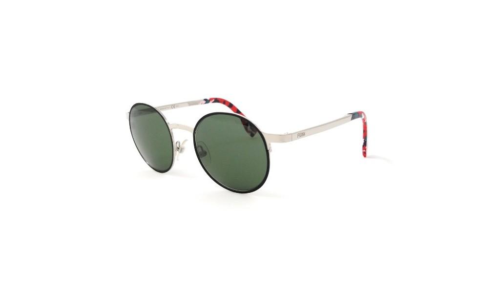 1a74d00585af Women s Sunglasses Fendi Sunglasses FF 0090S D41 85