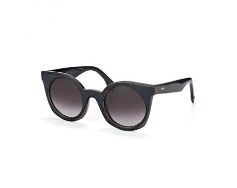 605f680fd94 Fendi Sunglasses FF 0196FS L1A