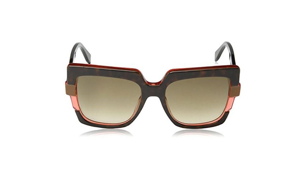 02d6fa7b0579 Fendi Sunglasses FF 0062S MTV CC. -51%. Click Image for Gallery