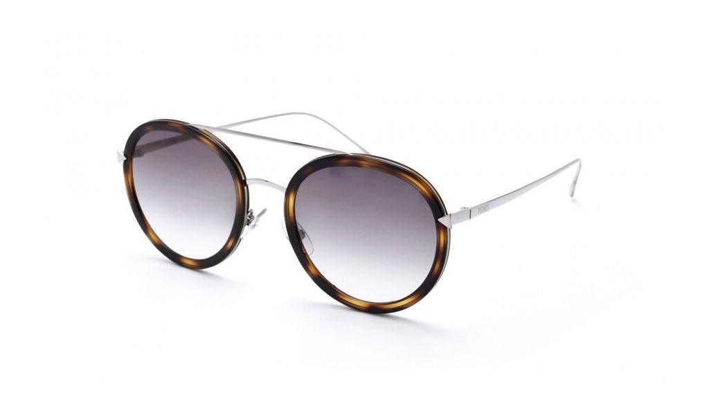 8a822883e013 Women s Fendi Sunglasses FF 0156 S V4Z PJ