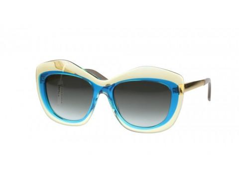 382fde470c6 Fendi Sunglasses FF 0029S 7NT N6
